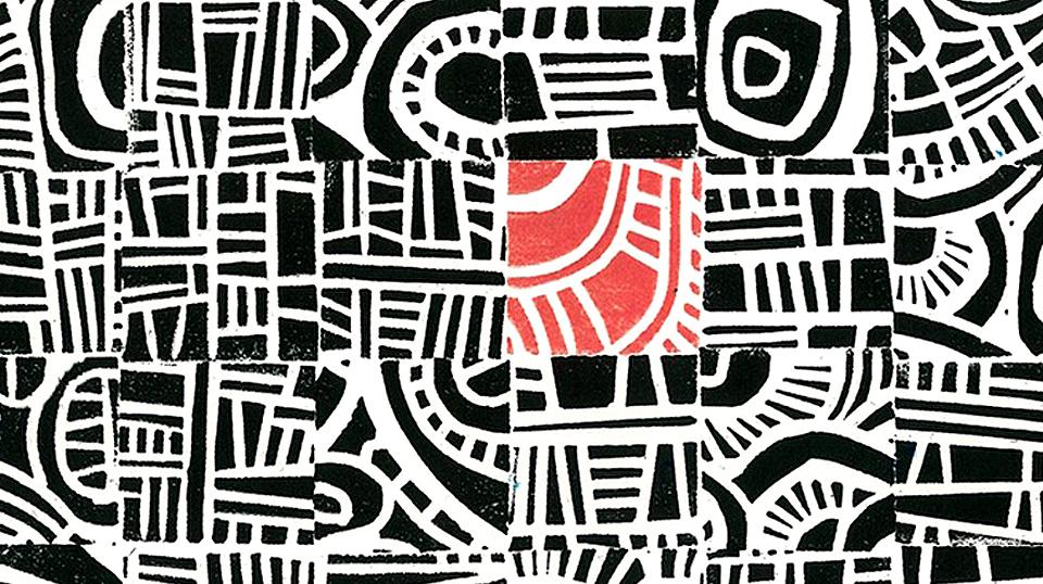 Hundertwasser