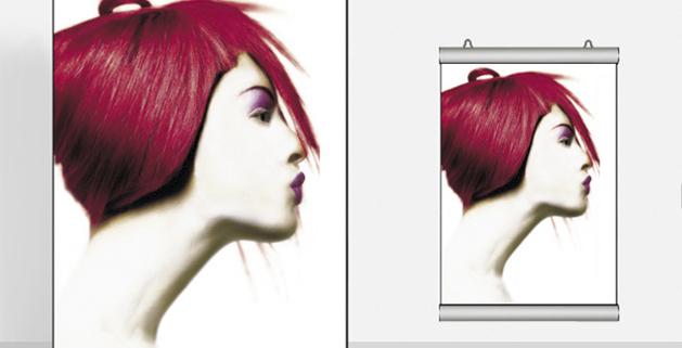 carta-fotografica-poster