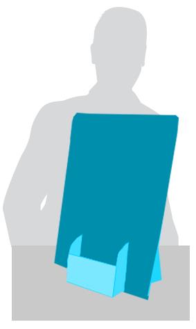 simbol-menu-banco