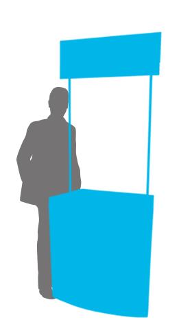 simbol-menu-desk