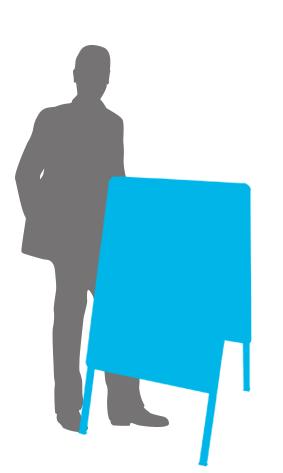 simbol-menu-esterno