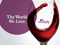 vinitaly-foto-200x150