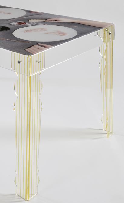 tavolo-plex1