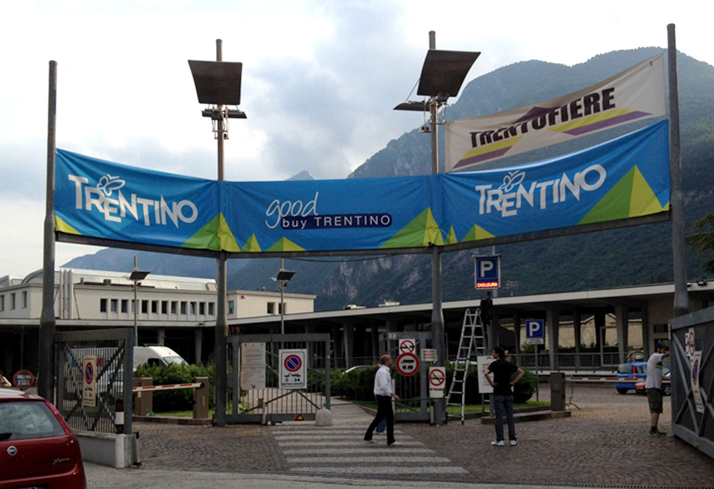 buy-trentino2