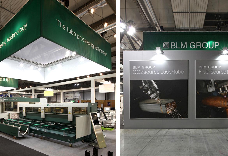 BLM-levico1170x800-fiere
