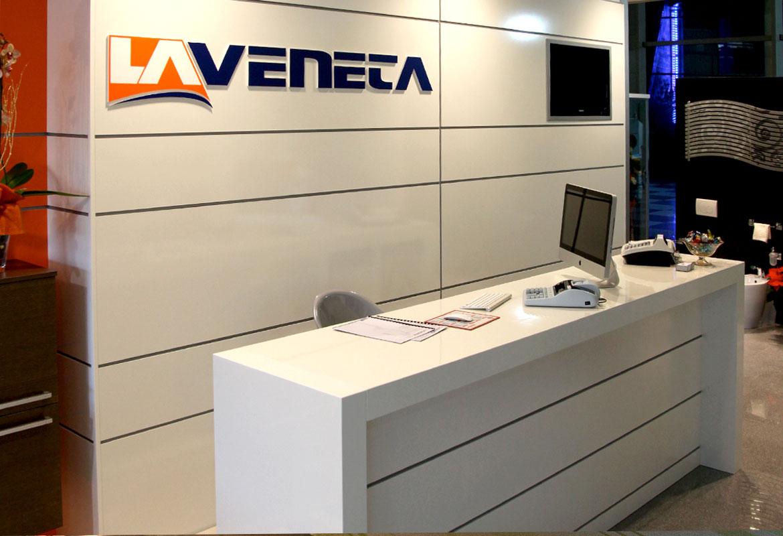 LaVeneta3-HI