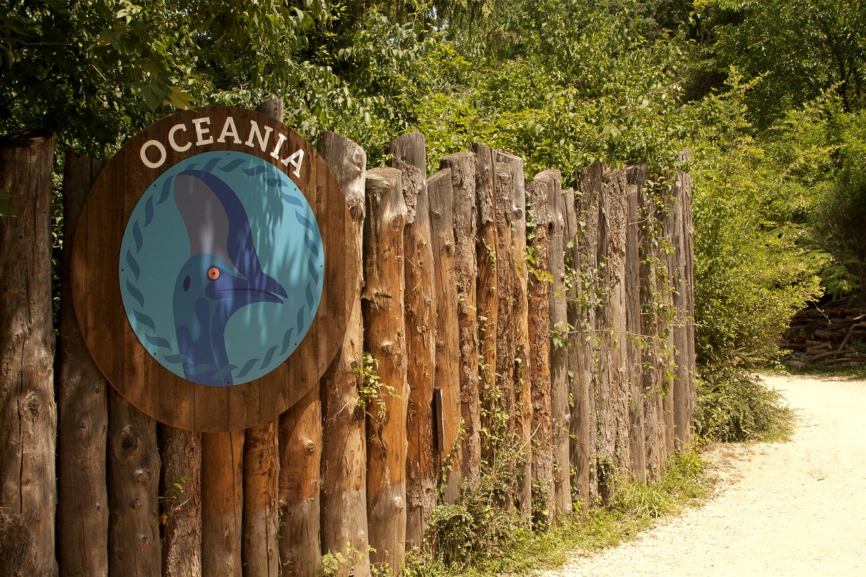 Natura-viva-oceania-portale