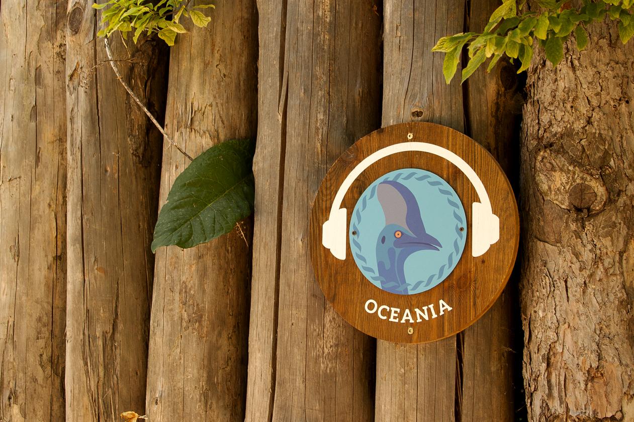 Natura-viva-oceania