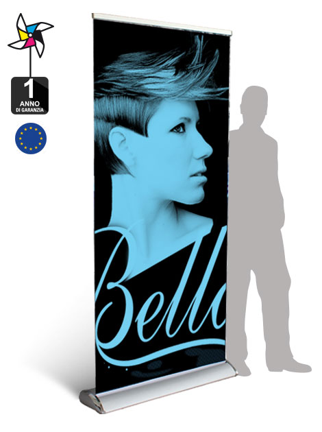 Roll-UP-DELUX