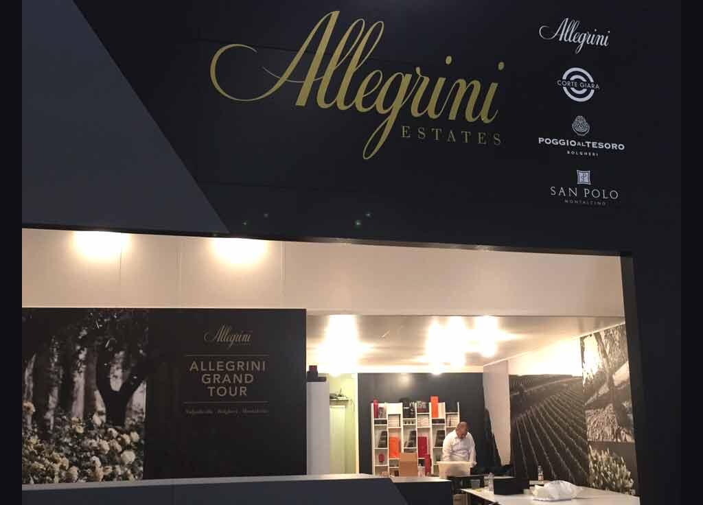 Allegrini-stand-2015-4