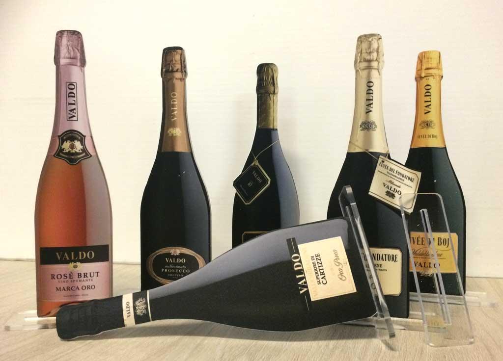 _Bottiglie-vino-sagoamte2