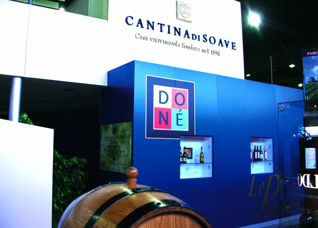 Fiere-CANTINA-SOAVE2