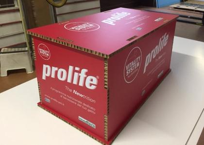Evento-scatola-prolife2-arteco-stampa-in-grande-formato