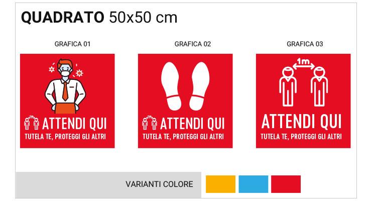 adesivi-pavimento-quadrato-50x50
